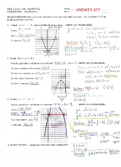 Lindblom Math and Science Academy